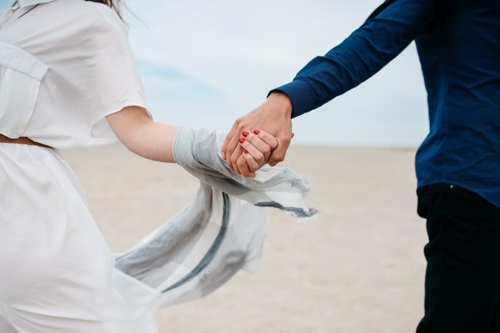 Why you need a co-habitation or marriage contract the second-time around