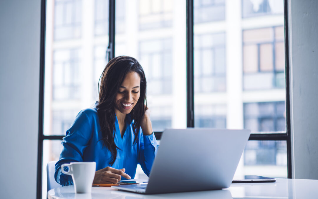 Financial Planning for Women Entrepreneurs – Is your personal wealth and income tied up in your business?