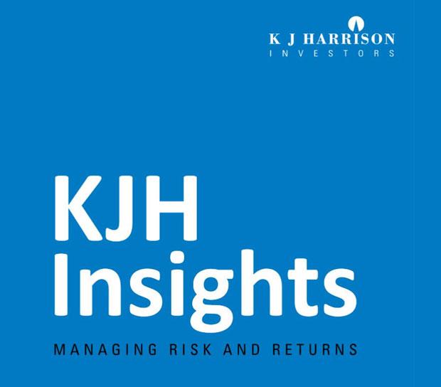 KJH Insights